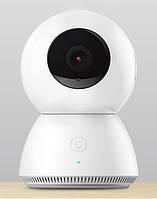 IP-Камера Xiaomi MiJia 360 Home