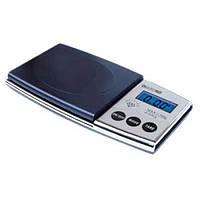 Ювелірні ваги 0,01