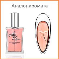 Thierry Mugler Angel Eyfel Perfume в украине сравнить цены купить