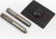 Съемник-рассухариватель клапанов, набор на мотоцикл VIPER -125-J