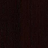 Экономпанель ДСП 18 Дуб Феррара черно-корич H1137