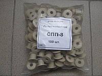 Ролик натяжной (100 шт.) СПП-8., фото 1