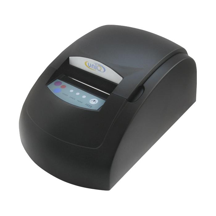 Принтер печати чеков UNIQ TP-51.02