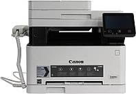 Canon i-SENSYS MF635Cx (1475C039) DADF, duplex, Wi-Fi, фото 1