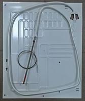 Испаритель к бытовым холодильникам (плачущий испаритель 1-но канальный, капиляр) 370*270мм