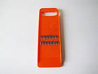 Тёрка для корейской моркови VT6-19150(200шт)