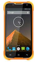 Смартфон Blackview BV5000 2/16Gb Orange