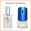 014. Духи 40 мл Blue Lable Givenchy