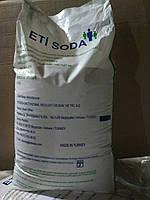 Сода пищевая Турция в мешках по 25 кг