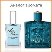 042. Духи 40 мл Eros Versace