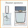 059. Духи 40 мл The One Gentleman Dolce&Gabbana