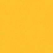 Экономпанель ДСП 18 Желтый U 114