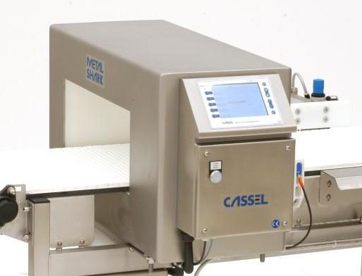 Металлодетектор на конвейер купить элеватор инструмент стоматология