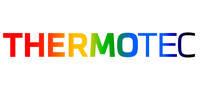 Бачок расширительный Thermotec 1304241 93179469 OPEL Astra-H