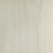 Экономпанель ДСП 18 Капский Вяз белый H3760