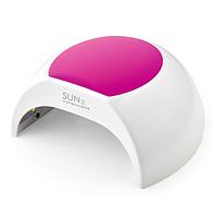 LED UV лампа для маникюра SUN-2