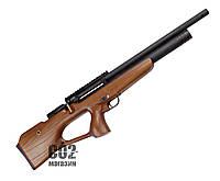 Пневматическая винтовка Козак 450/220