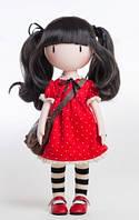 Кукла Gorjuss Руби Paola Reina (04901)