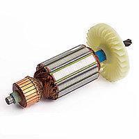 Якорь для дисковой пилы DWT (ДВТ) HKS-140 № 21-07-020
