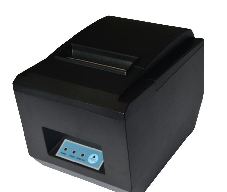 Термопринтер JETPrint POS-8250
