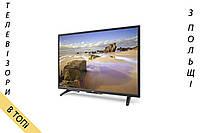 Телевизор LIN 32LHD1510 HD Ready новый из Польши 2017 год
