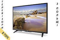 Телевизор LIN 32LHD1510 HD Ready новый из Польши - есть в наличии