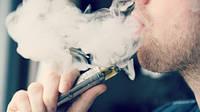 Чего ожидать при переходе с сигарет на парение?