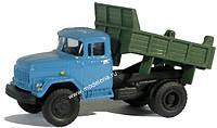 Бетон товарный П1В15 (М-200), с доставкой. Купить бетон товарный.