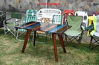 Стол Sentenzo садовый 1200*800*750 мм