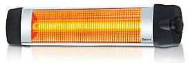 Инфракрасный обогреватель ST-HT7658