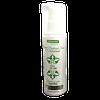 Мінеральний дезодорант-спрей (рідкий алуніт) Натуральний 100мл NATURAL Hemani