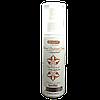 Мінеральний дезодорант-спрей (рідкий алуніт) Уд 100мл OUDH Hemani
