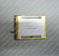 Батарея аккумуляторная Nomi i5030 Evo X