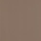 Экономпанель ДСП 18 Малага U 206