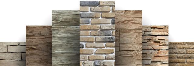 Плитка из натурального камня, декоративный камень мрамор,травертин
