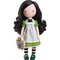 Кукла Gorjuss На вершине мира Paola Reina (04908)