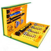 Набор мини-инструментов BEST 8921 38in1