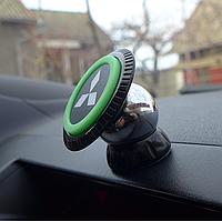 Держатель магнитный MOCI для телефона/планшета с логотипом авто