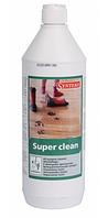 Synteko Super Clean (Синтеко Супер Клин) средство по уходу за паркетом 1л