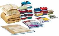 Вакуумный пакт для одежды, фото 1