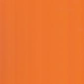 Экономпанель ДСП 18 Оранж U 332