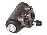 Цилиндр тормозной задний ВАЗ-2101  BWC-LA2101  Aurora