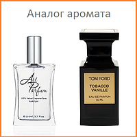 155. Духи 110 мл Tobacco Vanille Tom Ford UNISEXE
