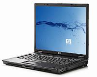 Ноутбук HP Compaq nc6320 15'' (Core2Duo, 2GB RAM, 80GB HDD)