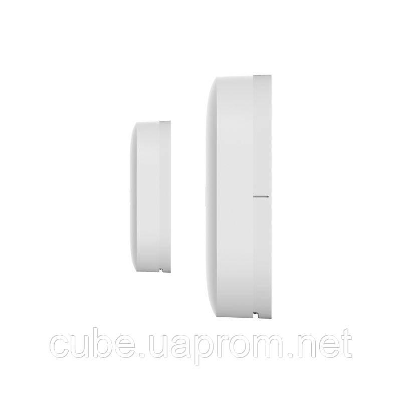 Xiaomi Датчик відкриття дверей Mi Smart Home Door Window Sensors MCCGQ01LM (YTC4039GL/YTC4005CN/YTC4015CN)