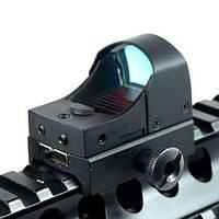 Коллиматорный прицел Reflex Micro 3.5 MOA, 20мм