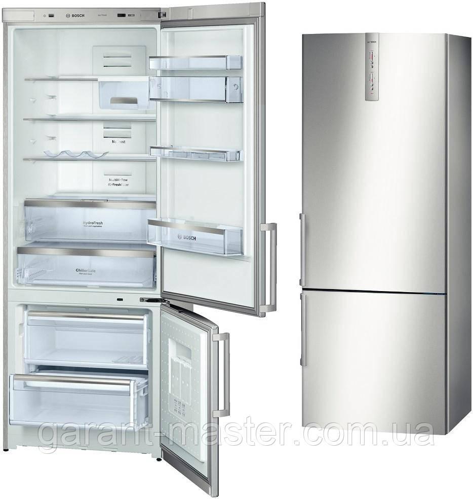 Частные объявления ремонт холодильников на дому авито гагарин авто с пробегом частные объявления нива 2131