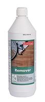 Synteko Remover (Синтеко Ремувер) для очистки сильно загрязненных лакированных и промасленных полов 1л