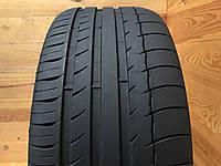 Летние шины бу 235/45 R17 Michelin Pilot Sport PS2