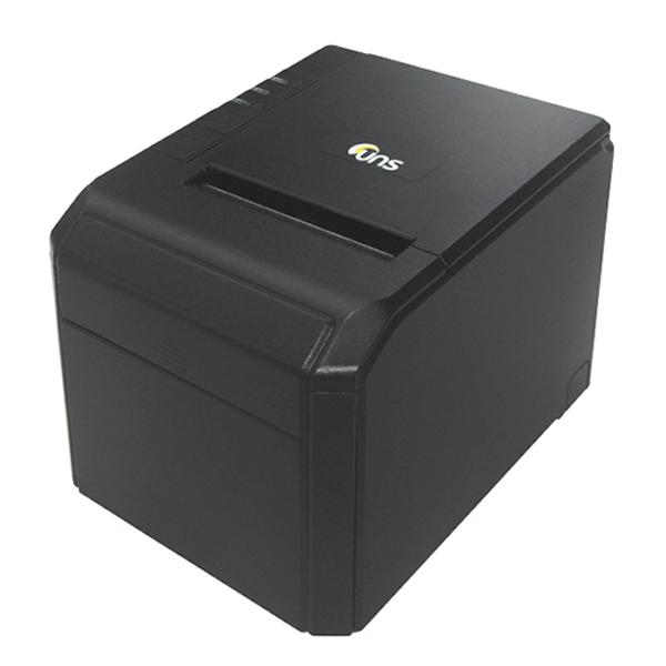 Принтер печати чеков UNS-TP61.03
